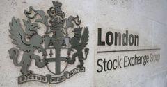 Акции KAZ Minerals выросли за неделю до £216.1