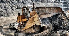 Уран могут лишить статуса полезных ископаемых в Кыргызстане