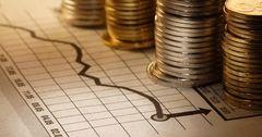 В ЕАЭС освоено $123 млрд инвестиций в основной капитал
