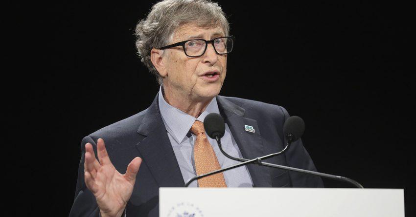 Американские миллиардеры во время пандемии стали богаче на $434 млрд