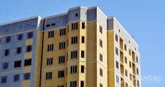 В КР для обеспечения жильем ЛОВЗ необходимо более 20 млрд сомов