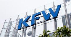 KfW выделил €9 млн четырем банкам КР на кредитование переработчиков