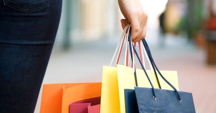 ЕАБР: Активность потребителей и наращивание экспорта восстановят рост экономики региона