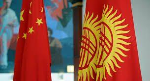 В КР прибудет делегация предпринимателей Центрального Китая