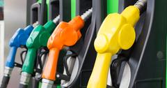 Бензин в Кыргызстане может подешеветь