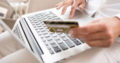 В РК онлайн-кредитование обеспечивает 3% розничных займов