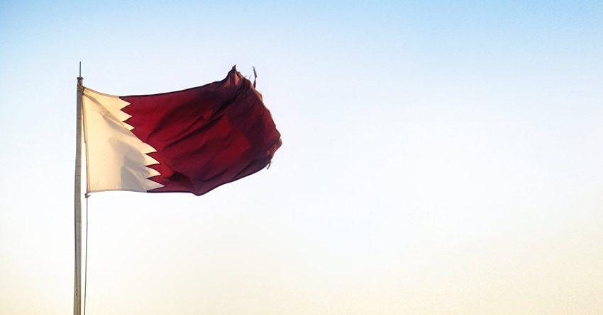 Катар предоставит Кыргызстану 420 кислородных концентраторов