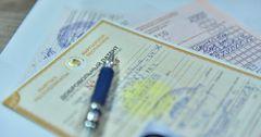 В КР сократят список видов деятельности по добровольным патентам