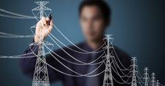 Чтобы выйти на прибыль, ОАО «НЭСК» необходимо поднять тариф на электричество
