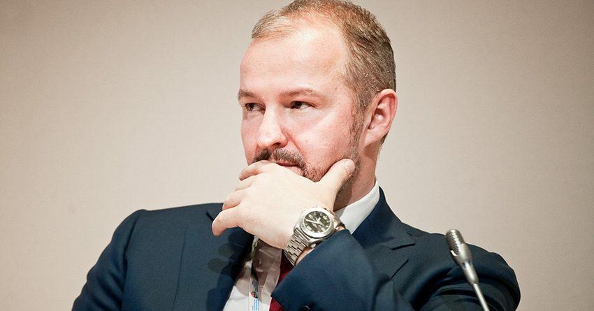 Владелец холдинга «Новапорт» заинтересован в покупке аэропортов Кыргызстана и Казахстана