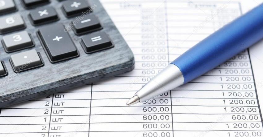 Расходы госбюджета за июнь 2017 года составят 9 млрд 838 млн сомов