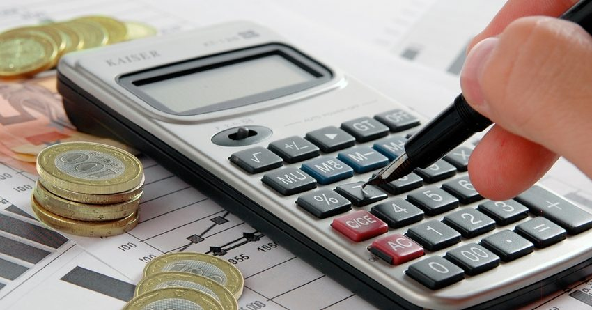 В Казахстане снижаются ставки по ипотеке