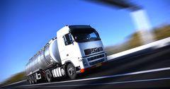 В Кыргызстан пытались незаконно провезти 29 тонн ГСМ