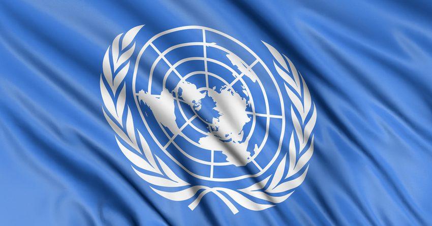 Кыргызстан запрашивает $3 млн на адаптацию к изменениям климата