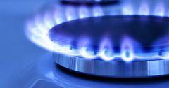 В Кыргызстане за год тарифы на природный газ выросли на 8.67%