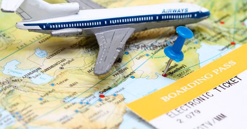Билеты в Москву станут дешевле после увеличения количества авиарейсов