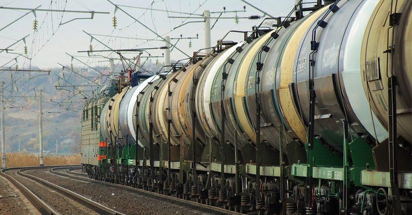 Экспорт товаров из КР в I полугодии упал на 28.4%