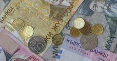 У полпредов правительства и акимов появятся резервные фонды