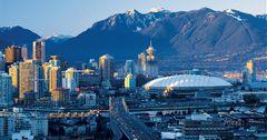 В Ванкувере вводят 15-процентный налог на продажу недвижимости иностранцам