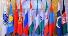 На бишкекском саммите определят главные мероприятия ШОС на ближайшие 5 лет