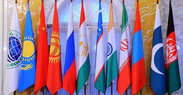 Участие в совещании ШОС вБишкеке подтвердили премьеры Казахстана, России, Таджикистана, Узбекистана