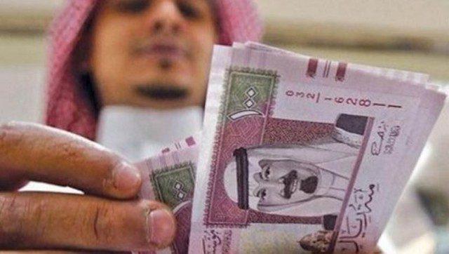 Саудовская Аравия выделит $50 млн на водоснабжение регионов КР