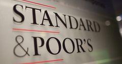 S&P подтвердило рейтинги ЕАБР с «негативным» прогнозом
