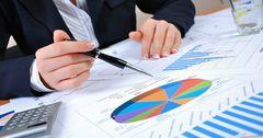 ЕБРР поможет Счетной палате КР с разработкой стандартов в госзакупках