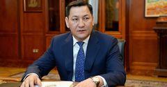 Экс-главу ГКНБ обвиняют в незаконном присвоении 92 земельных участков