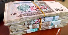 За квартал Узбекистан привлек 50 грантов на $75 млн