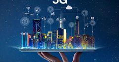 Казахстан готов внедрить 5G