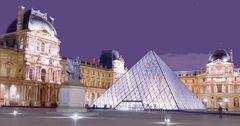Французская налоговая потребовала от Apple заплатить налоги на €400 млн