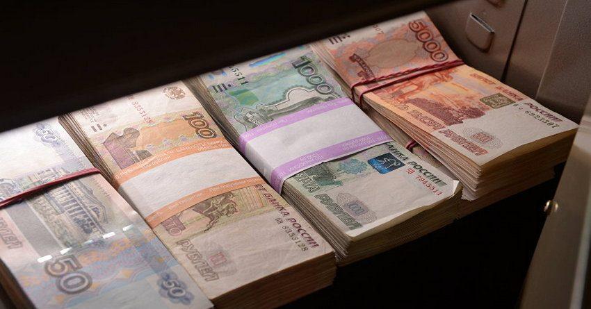 83 тыс. рублей в месяц необходимо россиянам для «нормальной» жизни