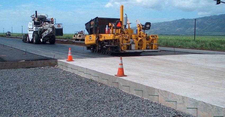 Ремонт и строительство дорог в 2019 году обойдутся бюджету в 14.4 млрд сомов