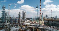 Самый высокий рост промышленность в ЕАЭС показал Кыргызстан — на 14%