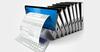 Внедрение электронных счетов-фактур сказалось на поступлении НДС в бюджет
