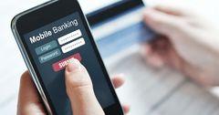 Мигранты теперь могут переводить деньги через сайт и мобильные приложения
