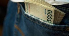 Бизнесмен и налоговик через лжефирмы нанесли государству ущерб на полмиллиарда сомов