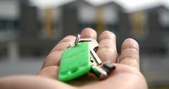 В парламенте предлагают убрать первоначальный взнос при ипотечном кредитовании