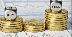 Микрофинансовая компания «АБН» привлекла по облигациям 10.3 млн сомов