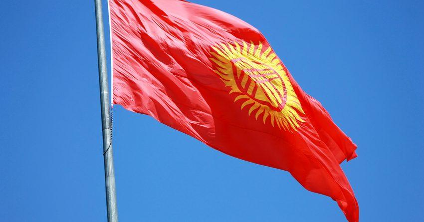 Кыргызстан занял 135-е место по уровню развития кластеров