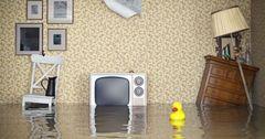 В КР более 1200 граждан уже застраховали свое жилье от пожаров и стихийных бедствий