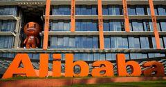 Alibaba создаст в России AliExpress Russia