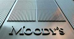 Moody's подтвердило рейтинги ЕАБР на уровне Baa1
