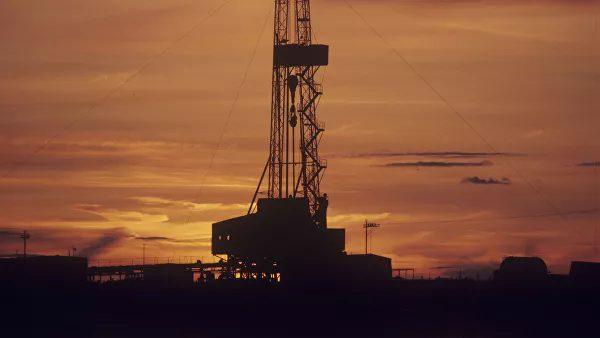 Мировые цены на нефть выросли на 15%