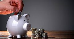 Фонд защиты депозитов составляет 2.5 млрд сомов