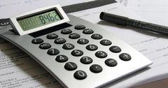 В 2016 году ГНС выявила в 1.5 раза больше сокрытых налогов – 7.7 млрд сомов