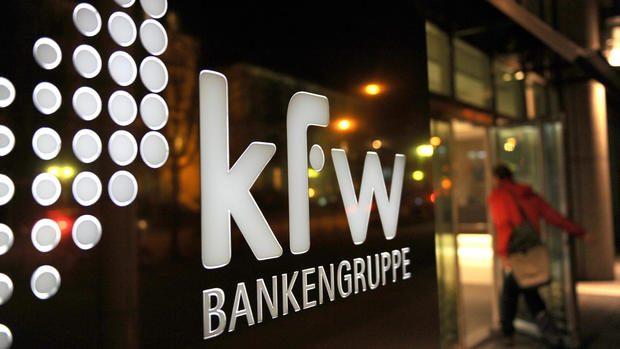 Global Finance назвал самый безопасный банк в мире