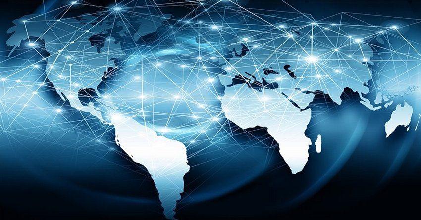 В рейтинге развития информационно-коммуникационных технологий Кыргызстан последний среди стран СНГ