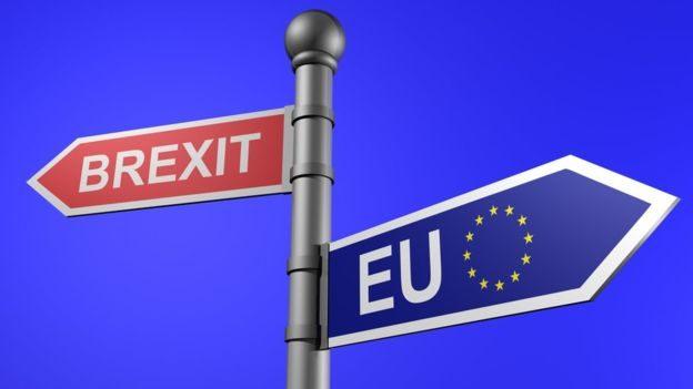 Более миллиона человек подписали петицию за отмену Brexit